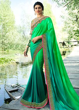 sarees latest indian saris saree online shopping saree for ladies