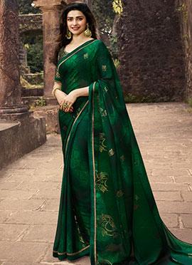 Constructive Bollywood Designer Saree Sari Lehenga Choli Indian Pakistani Party Wedding Wear Other Women's Clothing