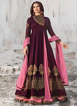3537a218d66 Buy Indian Salwar Kameez Online