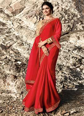 ee931fb9fe80bb Prachi Desai Sarees - Buy Prachi Desai Sarees | Online Prachi Desai ...