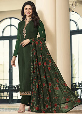 3dddf7a440 Buy Party Wear Salwar Kameez: Party Salwar Suits Online Shopping