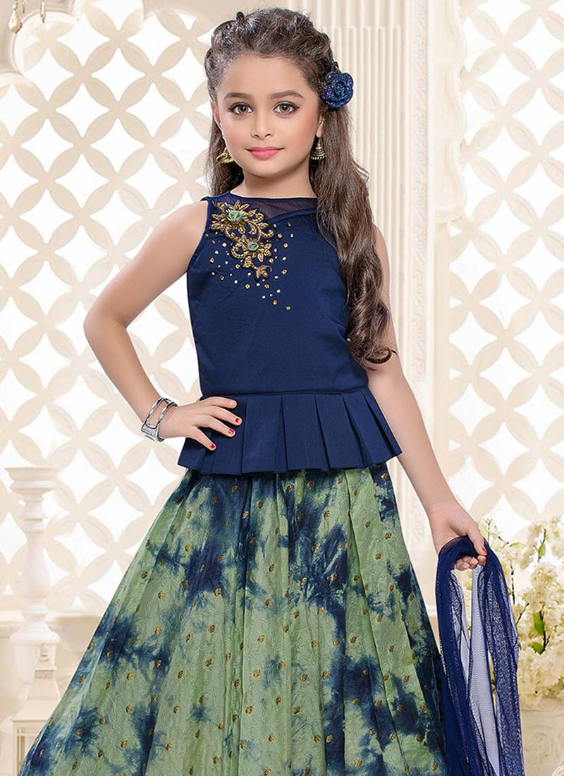 Online kids shopping india