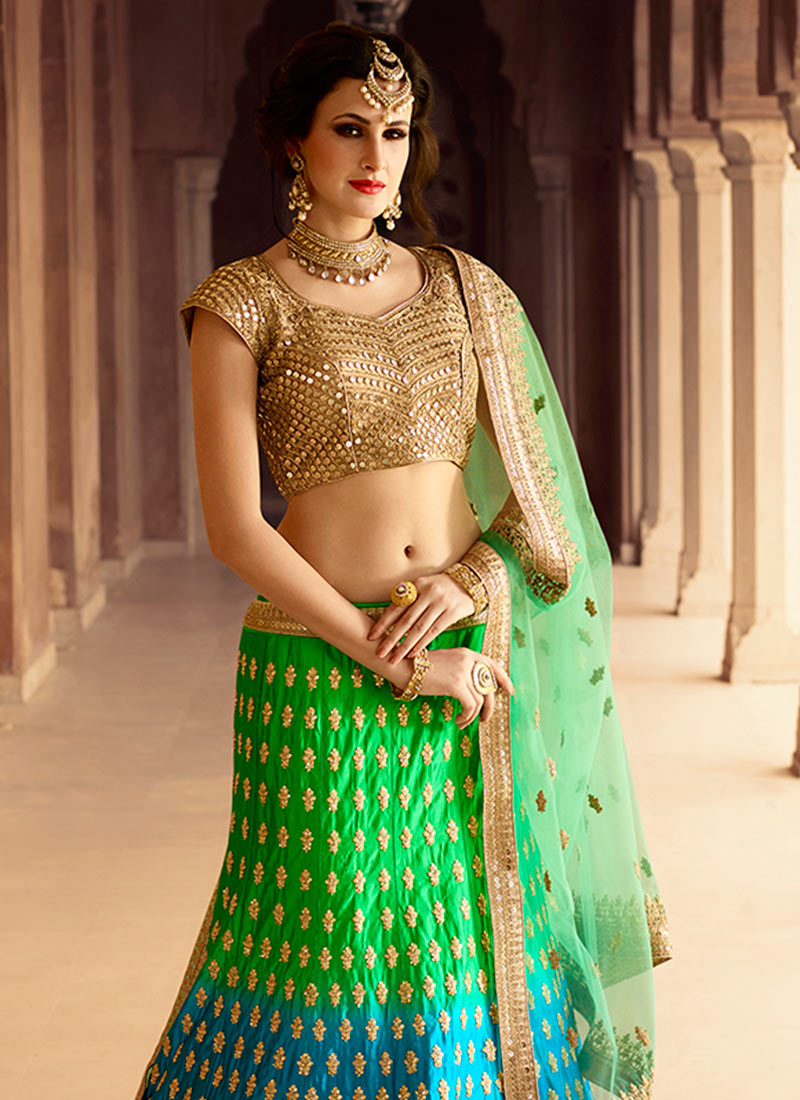 Image result for Straight cut lehenga