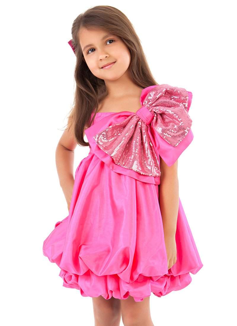 29a463df2954c Boy Party Dress Online Shopping – DACC