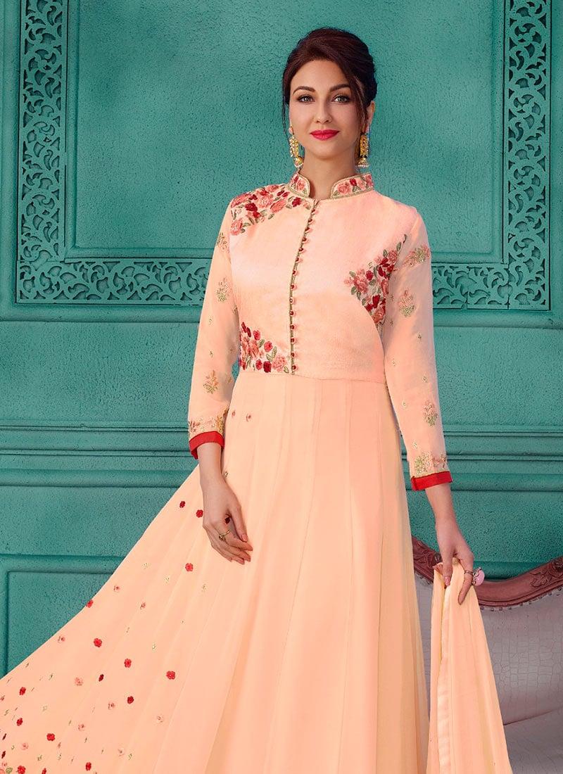 Great Pink Prom Suits Contemporary - Wedding Ideas - memiocall.com