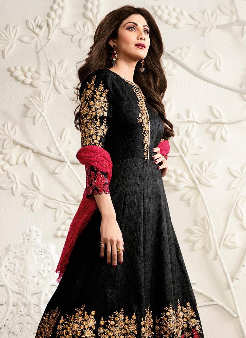 Shilpa shetty wedding suits sorry