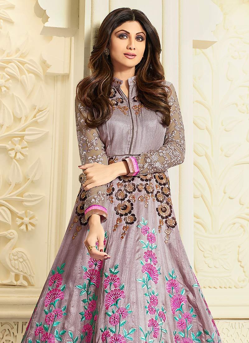 Shilpa shetty wedding suits topic You