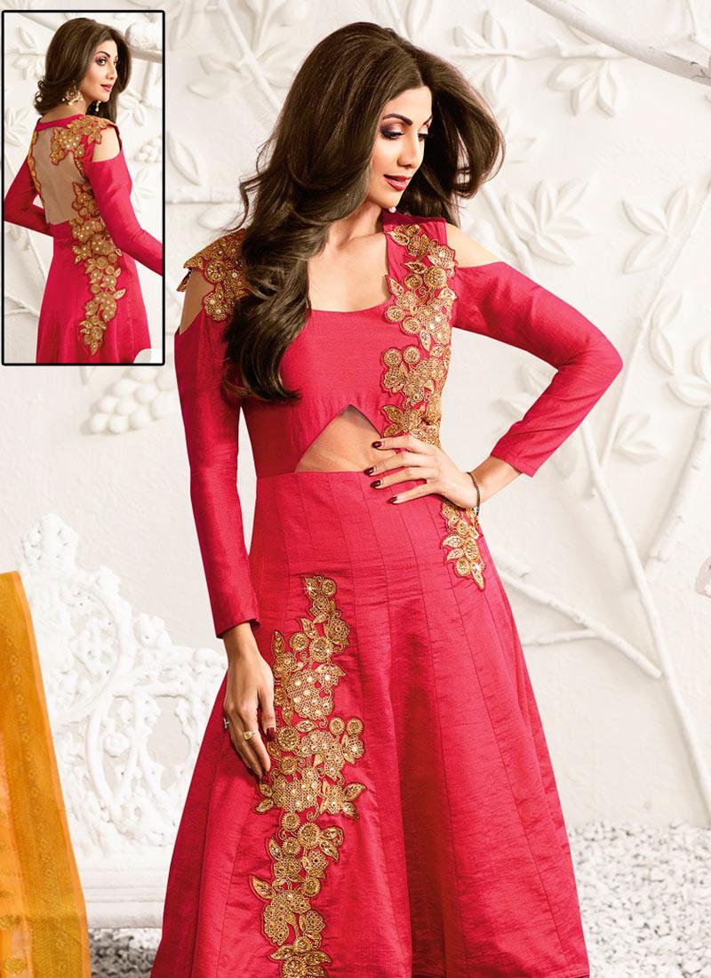 Suggest you Shilpa shetty wedding suits amusing