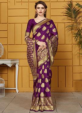 f78ad07b833143 Saree Shop In Mauritius - Buy Latest Indian Saree Online In Mauritius