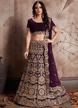 Indian Bridal Dresses For Women Men For Wedding