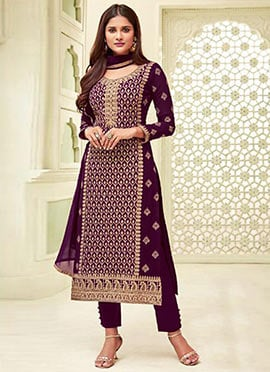 Buy Indian Ethnic Wear Party Wear Occassion Indian Ethnic Wear