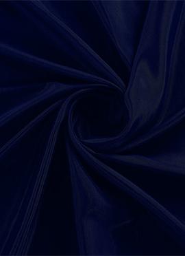 Purplish Blueprint Santoon Fabric