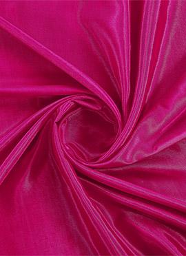 Raspberry Sorbet Santoon Fabric