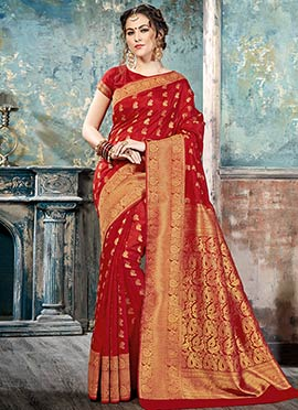 e79894ab682 Saree Shop In Dallas - Buy Latest Indian Saree Online In Dallas