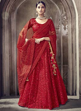 a975306d96fb4c Latest Indian Bridal Dresses Online - Buy Indian Bridal Wear For Women