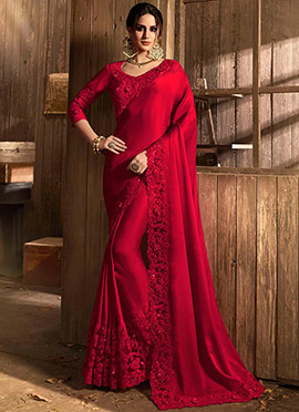 0bc554cdde8eb1 Saree Shop In Baton Rouge - Buy Latest Indian Saree Online In Baton ...