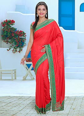 0244ffc582 Mirror work sarees | Georgette Saree With Mirror Work | | Mirror ...