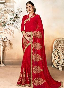Saree Shop In Karachi Buy Latest Indian Saree Online In Karachi