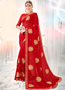 bd2e3ab678 Saree Shop In Liverpool - Buy Latest Indian Saree Online In Liverpool