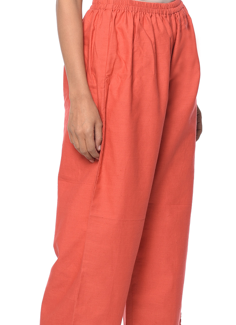 Find red linen pants at ShopStyle. Shop the latest collection of red linen pants from the most popular stores - all in one place.