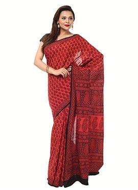 7b56048a10 Buy Cotton sarees online | Online Cotton saree styles | Get Cotton ...