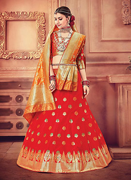 Wedding Dresses: Indian Wedding Dresses | Online Indian Wedding ...