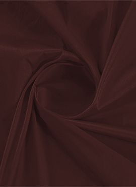 Rooibos Tea Taffeta Fabric