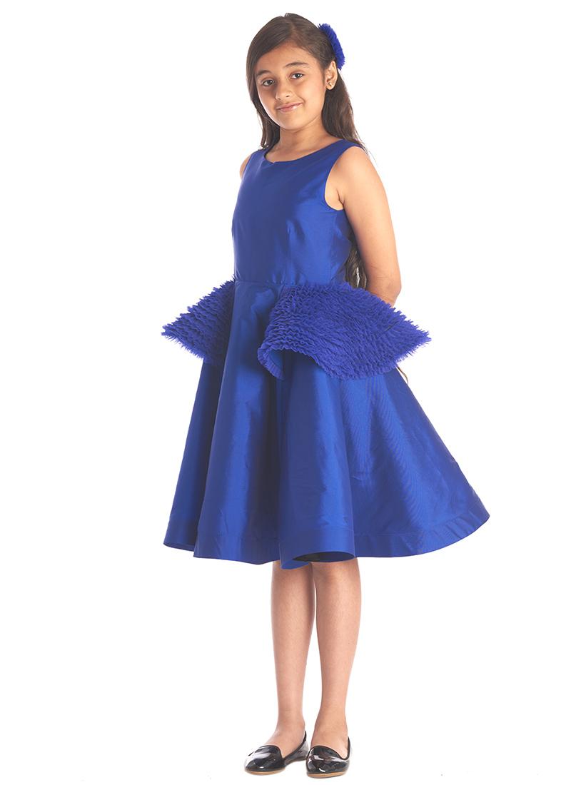 Kids dress buy online