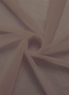 Satellite Net Fabric