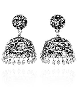 earrings online buy women s jhumka collections