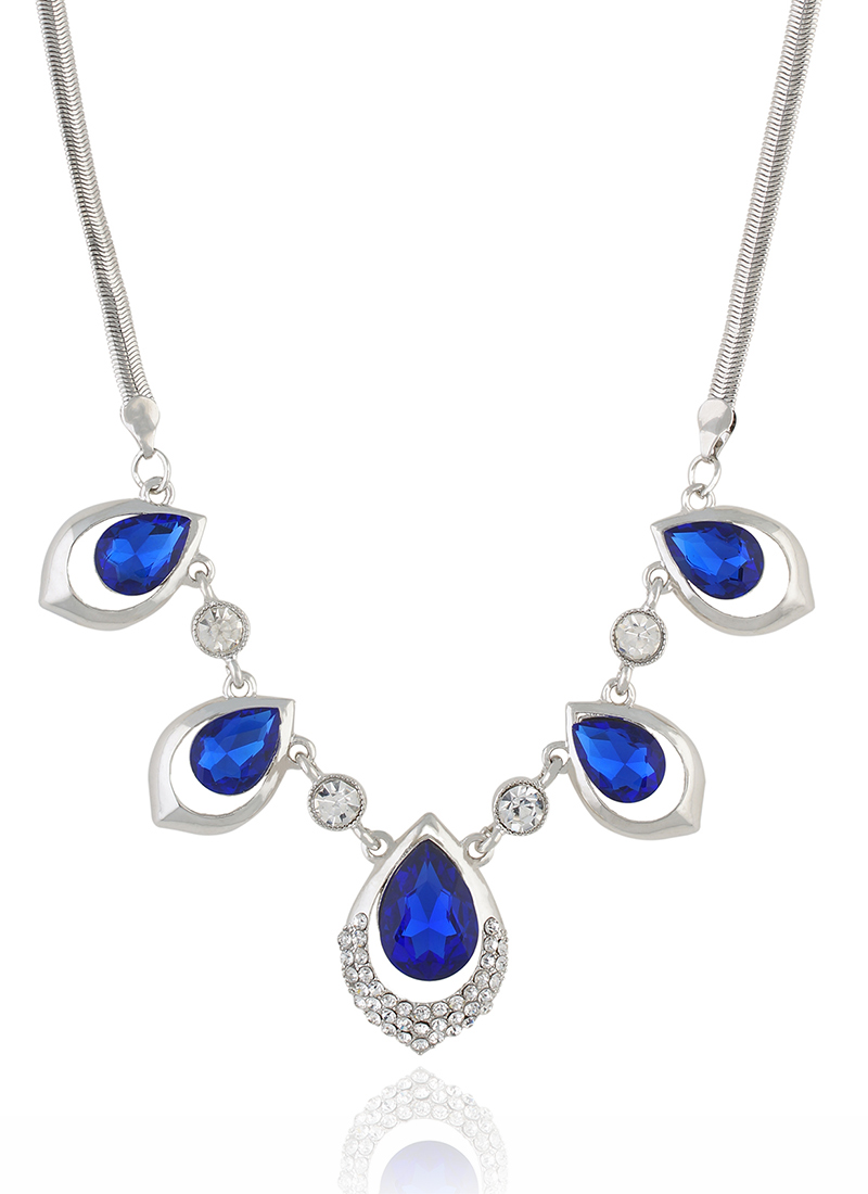 grs cushion certificate natural royal lanka sri gemstone blue sapphire x cut new