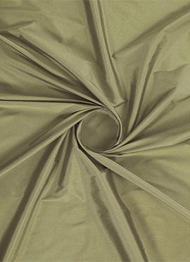 Southern Moss Soft Silk Fabric