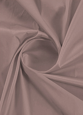 Sphinx Taffeta Fabric