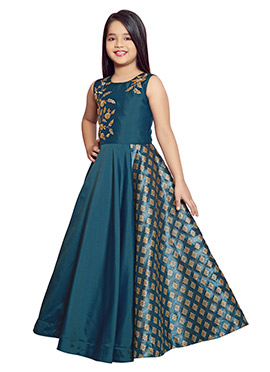 7ae9981b60da Kids Dress : Buy Kids Dresses Online Shopping At Best Prices