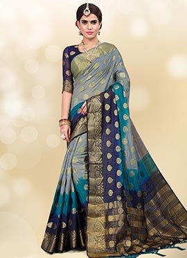8630185b514 Saree Shop In Iselin - Buy Latest Indian Saree Online In Iselin