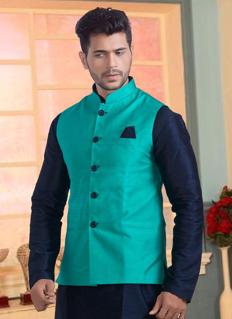 Magnificent Nehru Wedding Suit Mold - All Wedding Dresses ...