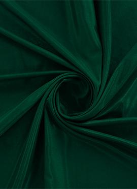 Ultramarine Green Santoon Fabric