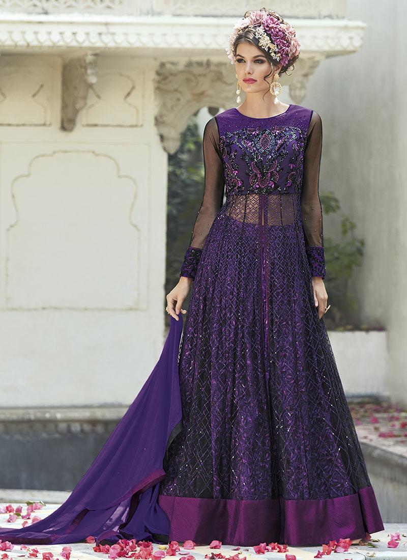Cbazaar Online Clothing
