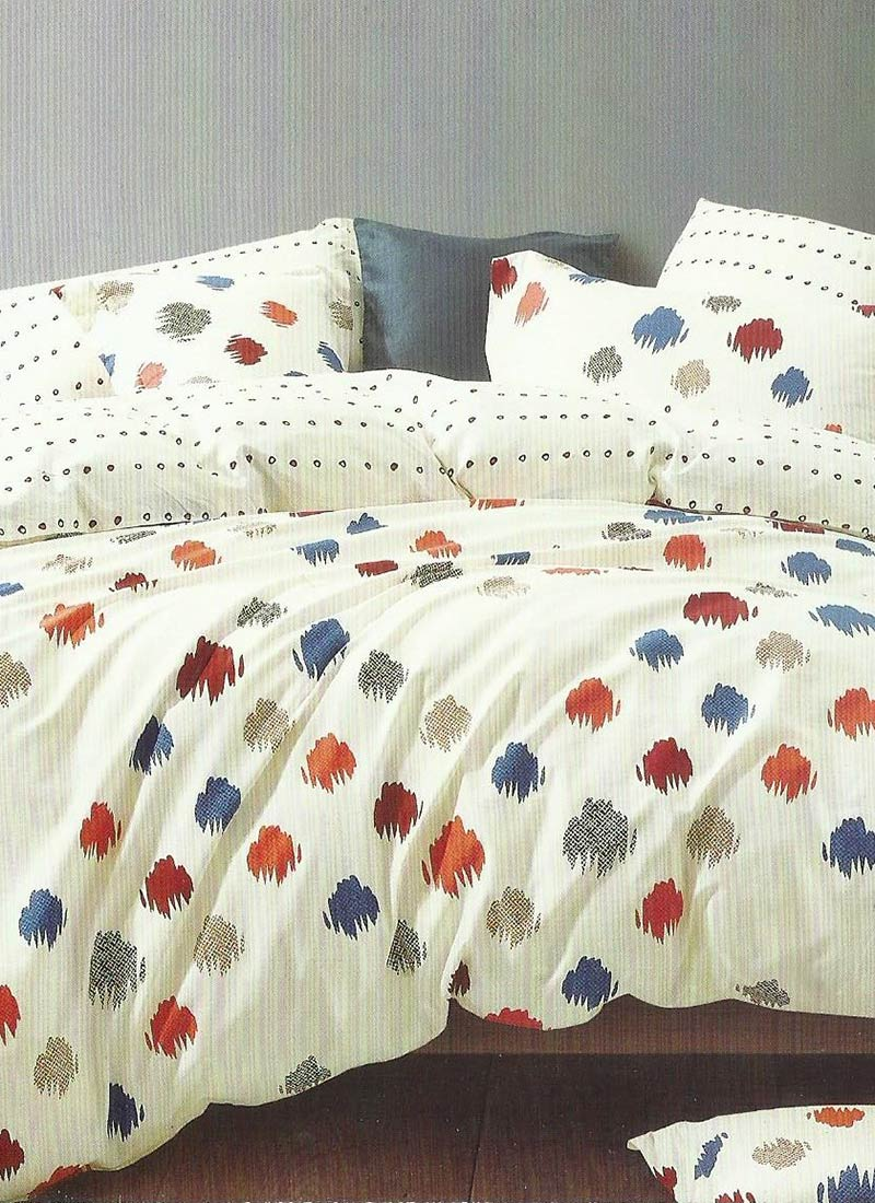 Review Best Bed Sheets | white cotton bed sheet hfdnrbs272 u
