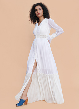 Buy Jennifer Winget Dresses | Online Jennifer Winget ...