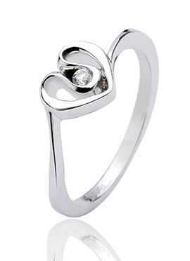 Yazuri Carita Ring