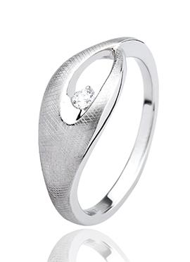 Yazuri Desire Ring