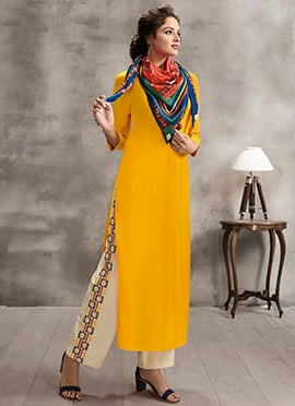 a9cf39fd38f Buy Designer Kameez Salwar Kameez Online - Shop Latest Indian ...