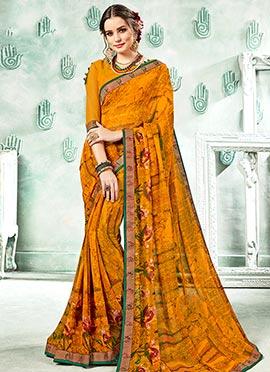 814732fa75eeb Buy Chennai Sarees Online - Shop Latest Indian Chennai Sarees At ...