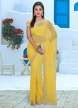 3d43fb6ee0ec0 Buy Designer Wedding Sarees Online - Shop Latest Indian Designer ...