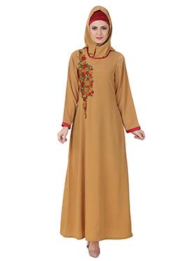 Buy coursework online abaya in uk