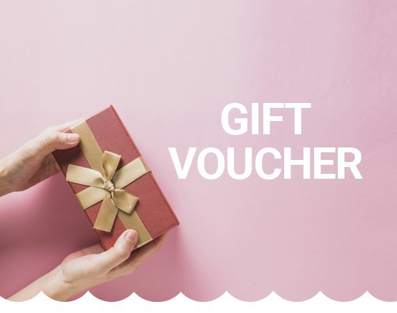 Gift the Power of Choice with the Cbazaar e-Gift Voucher.