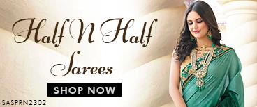 Half N Half Glam