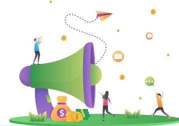 share&earn