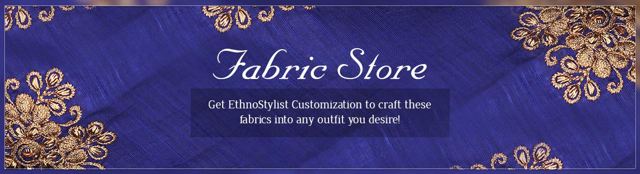 Phenomenol Fabrics